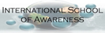 International School of Awareness Logo